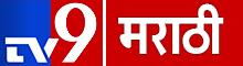 tv9 marathi logo 01