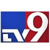 tv9-1