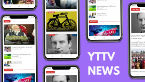 YTTV News