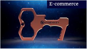 Hygenkey